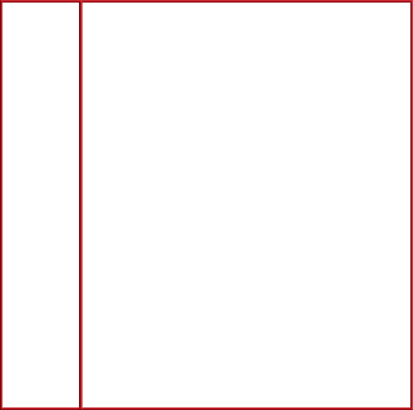 Test-Border-Red.jpg